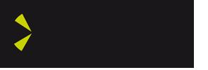 Pracownia Li-Monka Logo